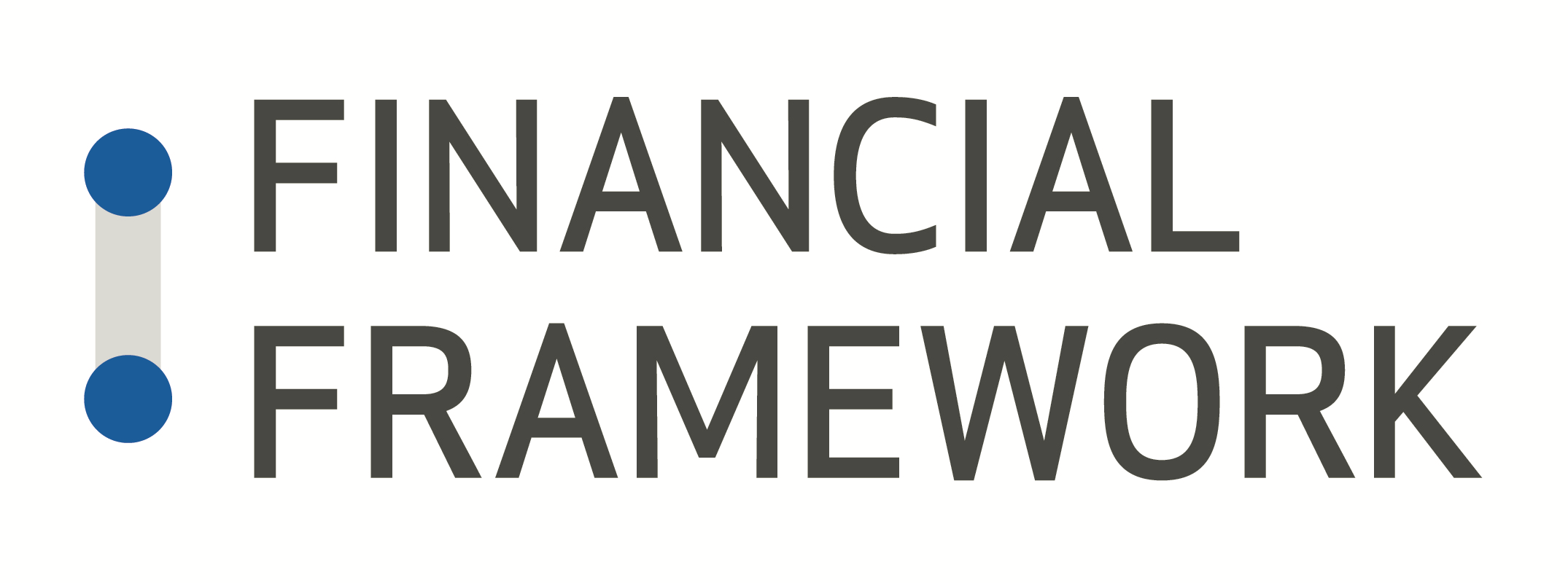 Financial Framework Logo