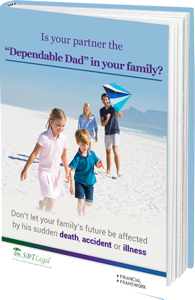 Dependable Dad eBook