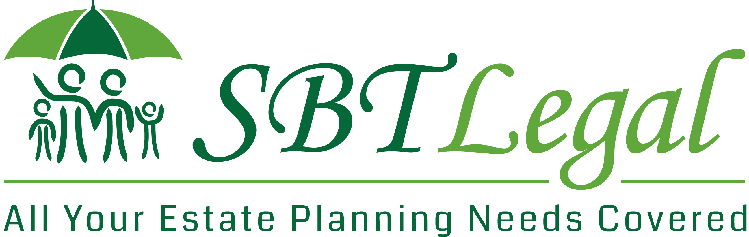 SBT Legal Logo